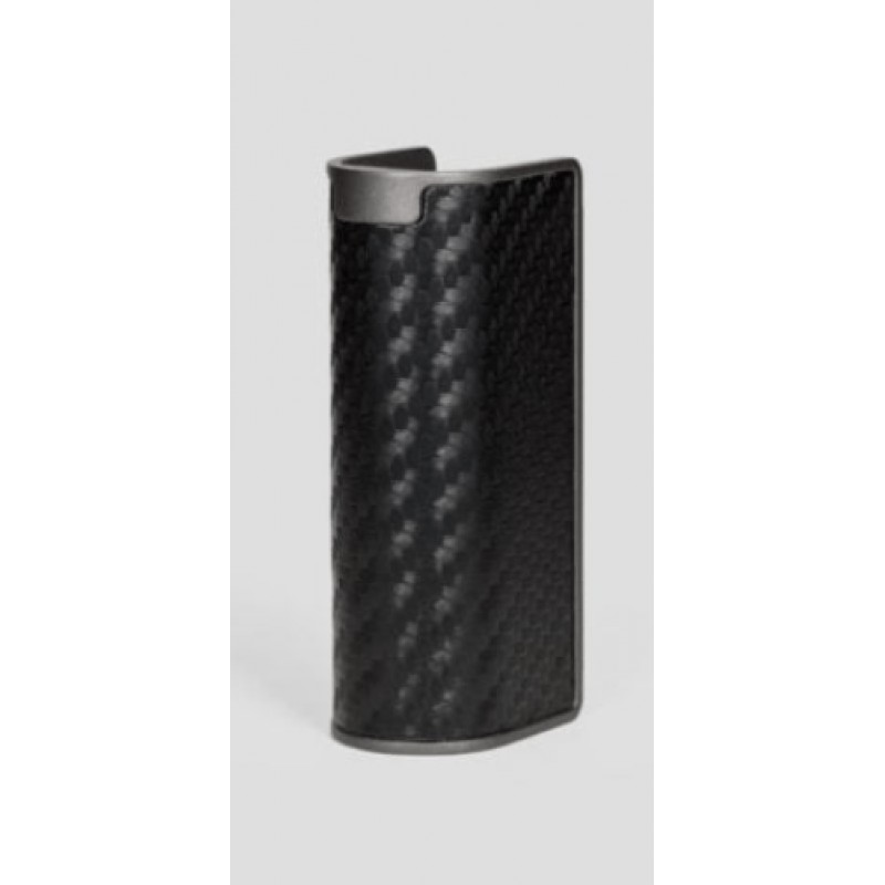 Authentic Lost Vape Therion DNA75W/DNA133W Battery Cover/Panel