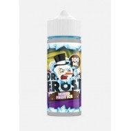 Dr Frost - Mixed Fruit Ice - 100ml