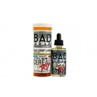 Bad Drip Labs - Cereal Trip - 40% Off - 60ml