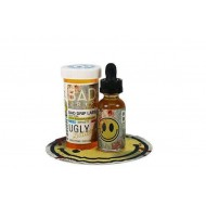 Bad Drip Labs - Ugly Butter - 30% Off - 60ml