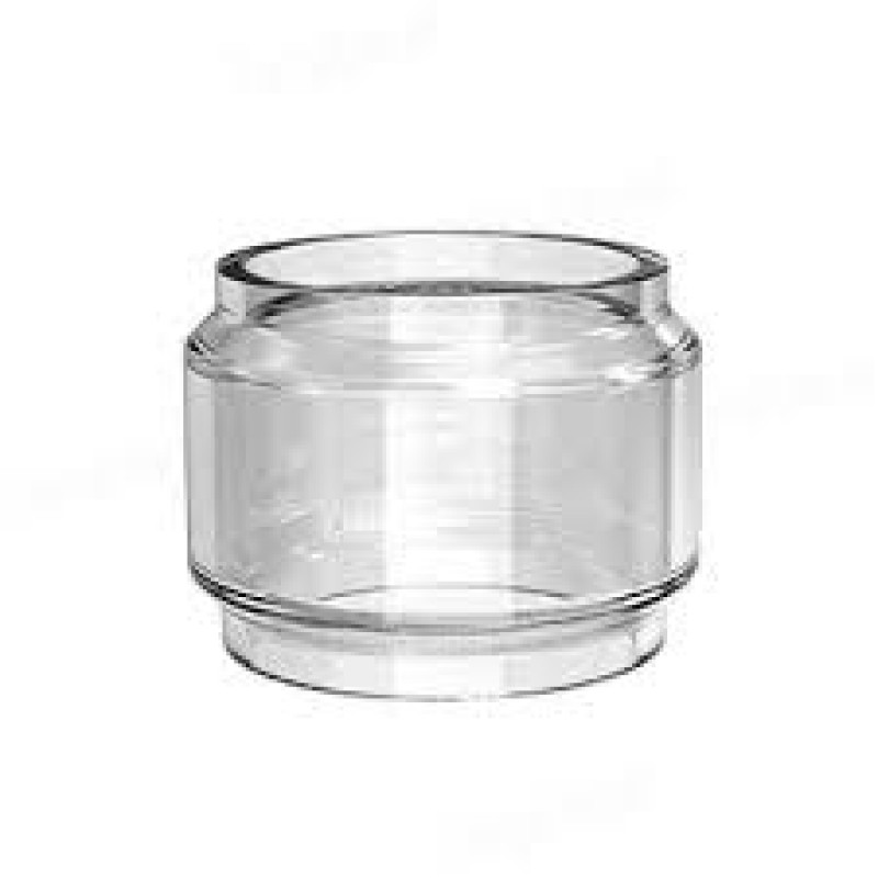 Crown IV - Replacement Glass - 6ml Bubble Glass & ...