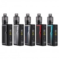 Voopoo - Argus GT - 160w Kit with PnP Pod Tank 4.5...